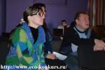 Первый этап IX конкурса в Астраханской области